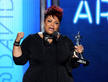 Tamela Mann wins at BET Awards